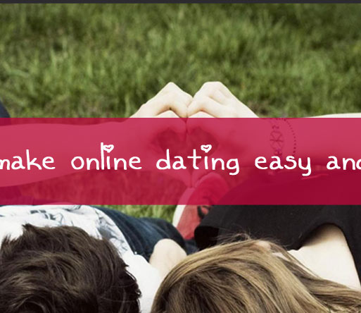 10 Top Online Dating Profile Examples Why Theyre